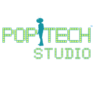 Pop Tech Studio